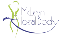 Mc Lean Ideal Body - For A Healthy Life